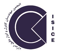 Iranian society of Instrumentation and Control Engineers